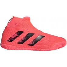 Chaussures Adidas Stycon Tokyo Toutes Surfaces
