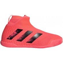 Chaussures Adidas Femme Stycon Tokyo Toutes Surfaces