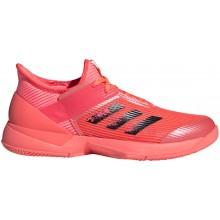 Chaussures Adidas Femme Adizero Ubersonic 3 Toutes Surfaces