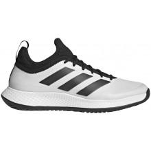Chaussures Adidas Defiant Génération Toutes Surfaces