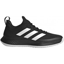 Chaussures Adidas Defiant Generation Toutes Surfaces