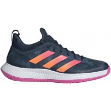 Chaussures Adidas Defiant Generation Toutes Surfaces