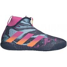 Chaussures Adidas Stycon Toutes Surfaces