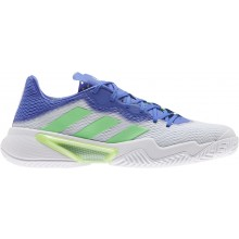 Chaussures adidas Barricade Toutes Surfaces