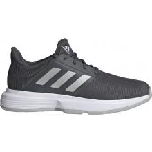 Chaussures Adidas Femme Gamecourt Toutes Surfaces