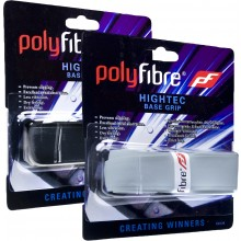 Grip Polyfibre Hightec Noir