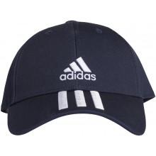 Casquette Adidas 3 Stripes Marine