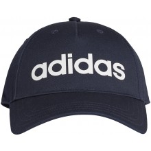Casquette Adidas Daily Bleue