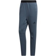 Pantalon Adidas City Studio Bleu