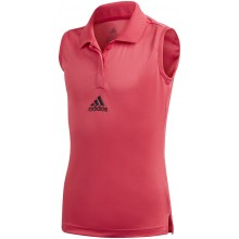 Tee-Shirt adidas New York Rouge