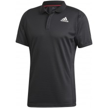 Polo adidas Freelift Noir