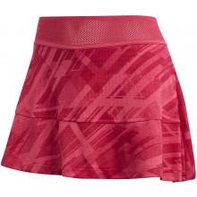 Jupe Adidas Rose