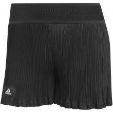 Short Femme Adidas New York Noir