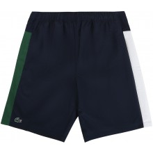 Short Lacoste Tennis 1 Marine