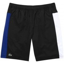Short Lacoste Tennis 1 Noir