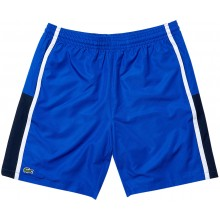 Short Lacoste Core Performance Bleu