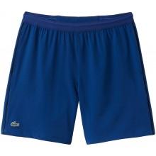 Short Lacoste Collection Novak Djokovic Marine