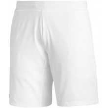 """Short adidas Club SW 9"""" Blanc"""