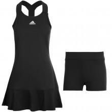 Robe Adidas Y Noire