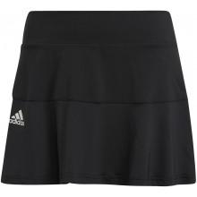 Jupe adidas Match Noire