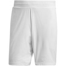 "Short Adidas Ergo 9"" Blanc"