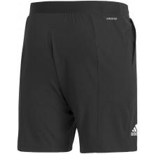 """Short Adidas Ergo 9"""" Noir"""