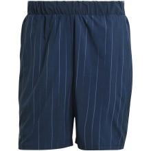 """Short Adidas Ergo 7"""" Bleu"""