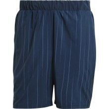 "Short adidas Graphic 9"" Bleu"