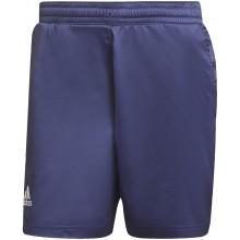 "Short Adidas Ergo 7"" Marine"