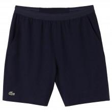Short Lacoste Tennis Marine