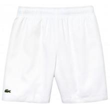Short Lacoste Junior Tennis Blanc