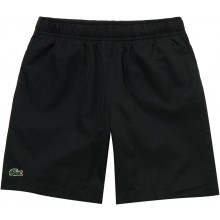 Short Lacoste Junior Tennis