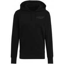 Sweat à Capuche Adidas Graphic Noir