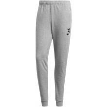 Pantalon Adidas Graphic Gris