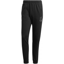 Pantalon Adidas Graphic Noir