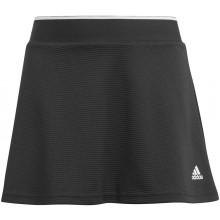 Jupe Adidas Junior Club Noire