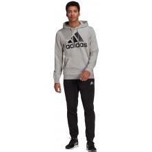 Survêtement Adidas Sport Essentials