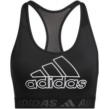 Brassière Adidas Femme Bos Noire