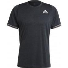 Tee-Shirt Adidas Freelift Gris