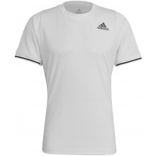 Tee-Shirt Adidas Freelift Blanc