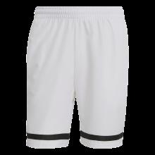 Short Adidas Club Blanc