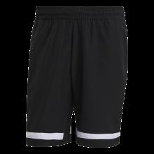 Short Adidas Club Noir
