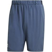"""Short Adidas Club SW 7"""" Marine"""