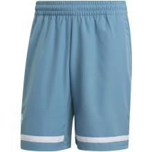 Short Adidas Club Bleu