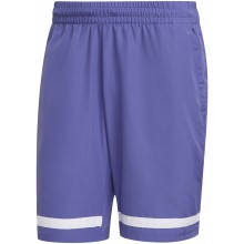 Short Adidas Club Violet