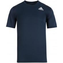 Tee-Shirt Adidas Club Marine