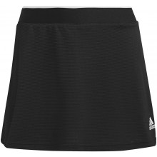 Jupe Adidas Club Noire