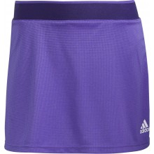 Jupe Adidas Club Violette
