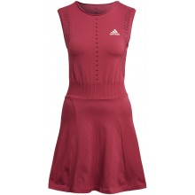 Robe Adidas Performance Rose