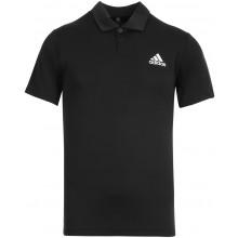 Polo Adidas Ready Noir